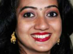 Indian woman dies after being refused abortion in Ireland