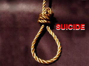 Another student commits suicide for Telangana