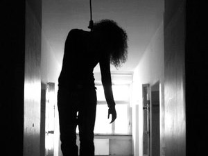 Techie's wife commits suicide