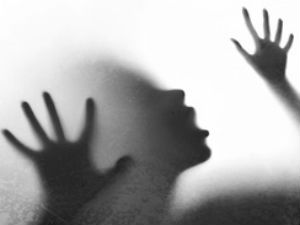 Woman stripped naked in Tripura