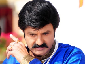 Balakrishna Effect Peela Suspended From Tdp