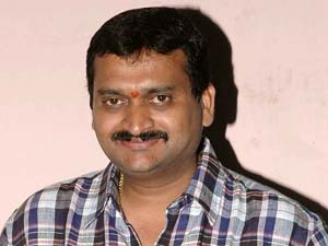 Bandla Ganesh Trouble With Big Budget Films