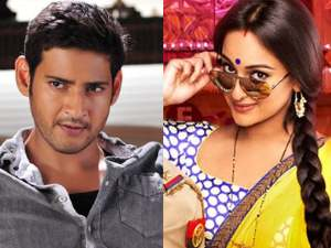Mahesh Babu Krish Movie Be Period Film