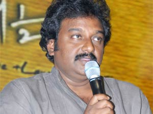Vv Vinayak New Film Launching Today