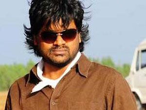 Harish Shankar New Title Called Panadaga Chesukoo