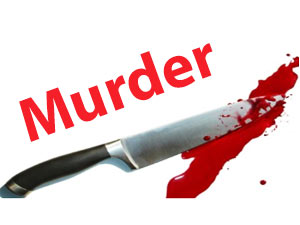Man murders 61 year old wife