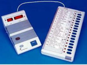 Assembly polls: Meghalaya, Nagaland and Tripura to get new govt
