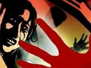 Class XII Girl abducted