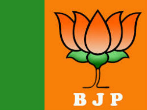 BJP may not participate in MLC elections