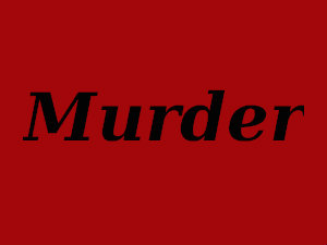 Lawyer murdered in Kurnool district