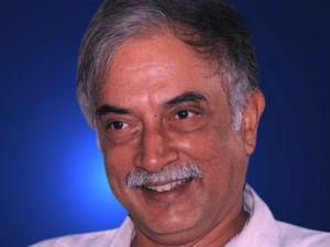 Andhrapradesh Ashok Future Looks Good Says Tdp Leader