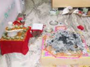 Five of family die in Jaipur during ritual invoking deity to appear