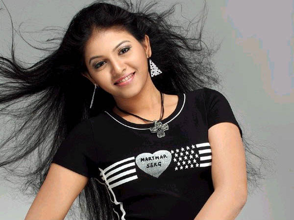 Andhrapradesh Cctv Footage Shows Anjali Going Out