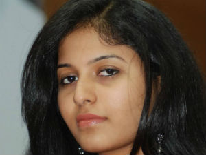 Andhrapradesh Police Verify Anjali Phone Call Dat
