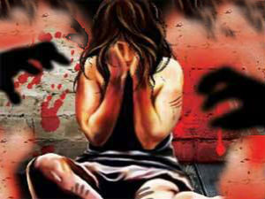 Daughters-in-law chop off hands of molester father-in-law