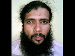 Bhatkal to be quizzed along with other IM men