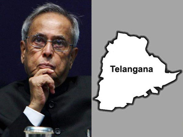 Pranab Mukherjee three days tour to West Bengal