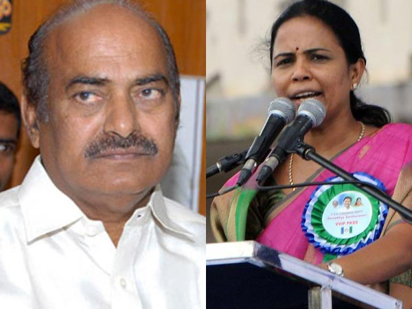Seemandhra MLAs may demand to Resolution on United AP