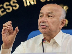 Ap Assembly Will Take Decision Shinde