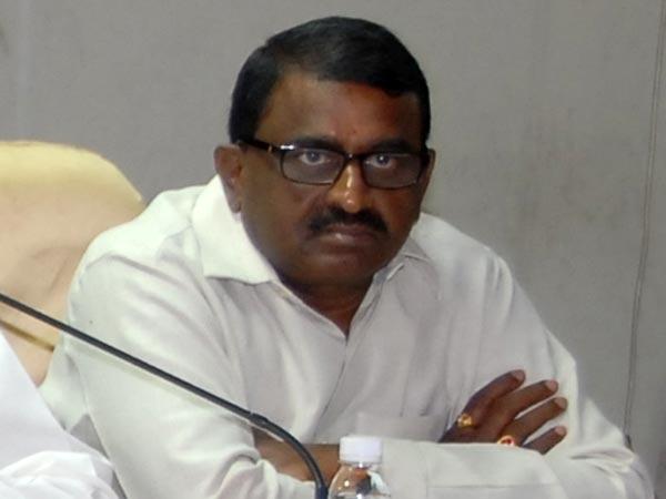 Image result for పితాని సత్యనారాయణ