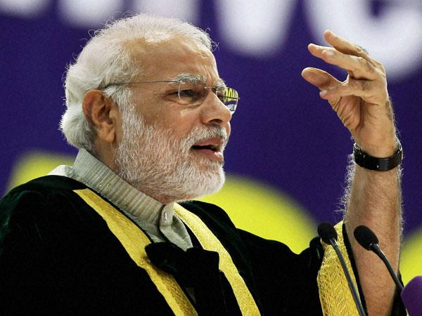 Explained- The Three AKs That Narendra Modi Mentioned