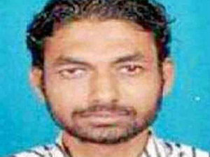 Indian Mujahideen India commander Tehseen Akhtar alias Monu arrested by Delhi Police