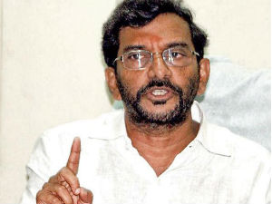 YS Governance fully corrupted: Somireddy