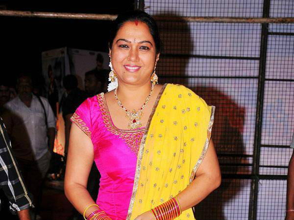 Hema withdraws from the idea to contest