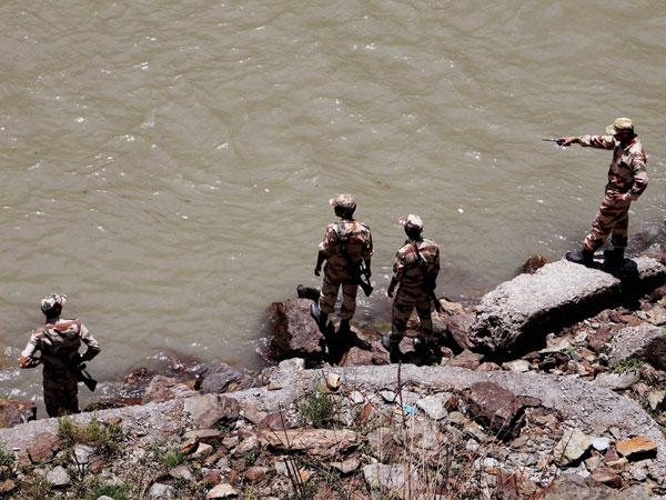 Beas tragedy: Four more bodies recovered