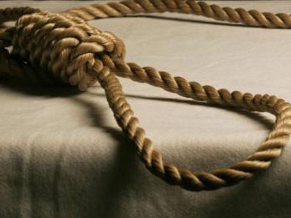 First time in India: Two sisters from Maharashtra to be hanged soon