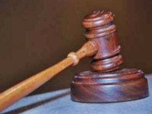 Man sentenced to 19 years' rigorous imprisonment for raping schoolgirl
