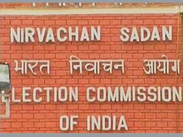 Hold Allagadda bypoll, Election Commission told
