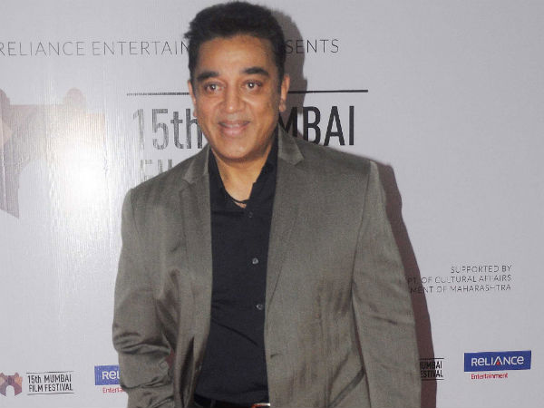kamal haasan positively responds to Modi's invitation