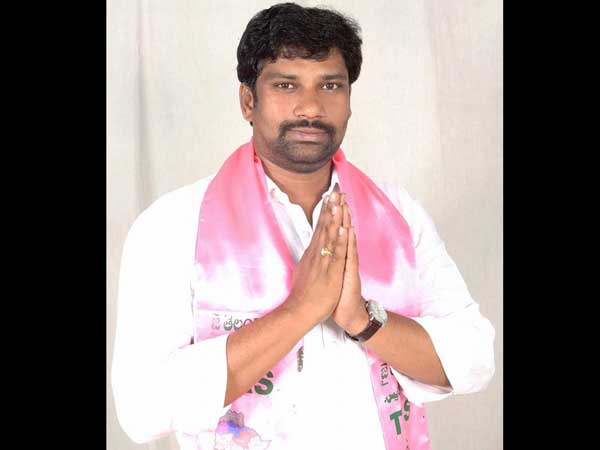 Balka Suman says they will raise Telangana issues in Parliament