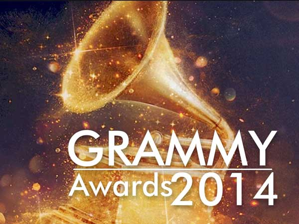 Bangalore boy nominated for the prestigious Grammy