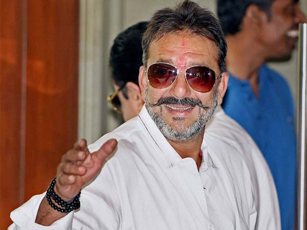Maharashtra to Investigate Furlough Granted to Actor Sanjay Dutt