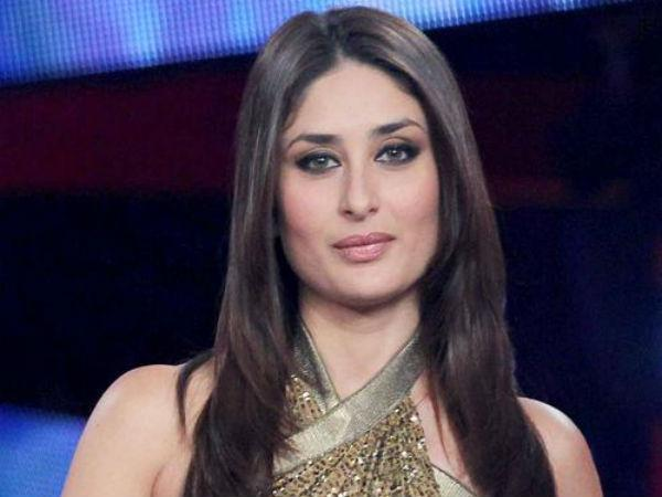 Kareena Kapoor Free to Sue Over Morphed Photo, Says VHP