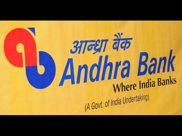 npas increasing due to cine stars and leaders says andhra bank cmd
