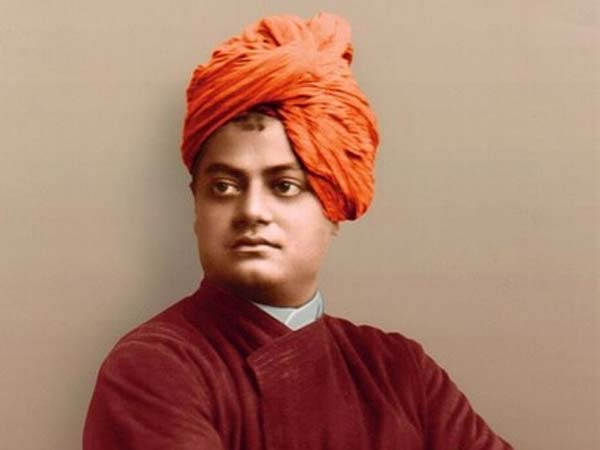 vivekananda quizes Swami vivekananda educational institutions approved by government of tamil nadu go ms no: 258 sri ramakrishna vivekananda educational and charitable trust, has been established in.