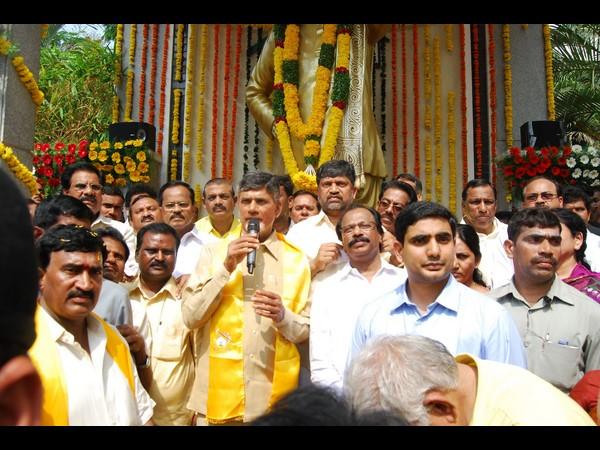 ap-mantri-krishnamurthy-raju-tdp-jagan-assembly-ap