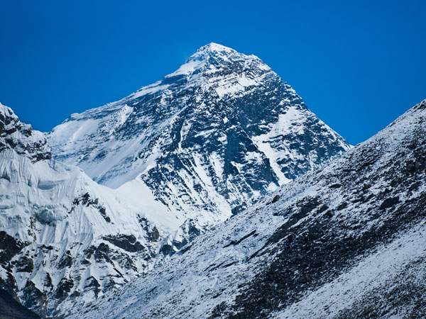 Alarm bells for India? China plans to build rail link with Nepal through Mount Everest