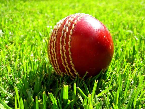 Year Old Boy Dies While Playing Cricket In Hyderabad