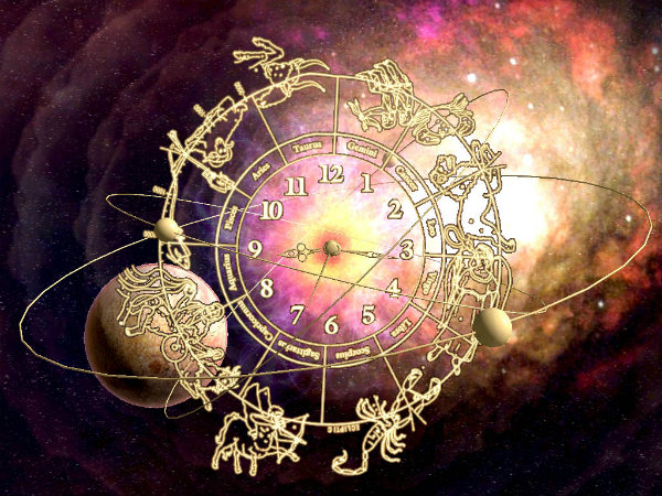 Ask Your astrologer: replies for questions