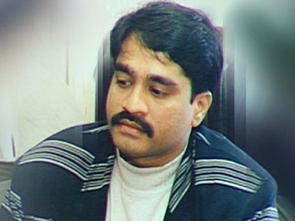 Finding Dawood Ibrahim - What prompted the Home Ministry to feign ignorance?