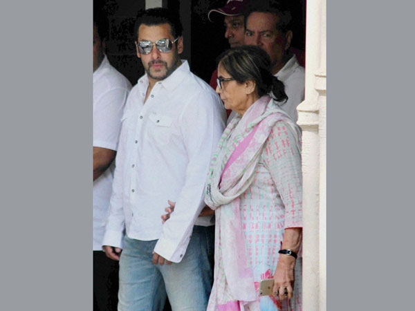Salman Khan hit-and-run case: For victims, compensation matters more than conviction