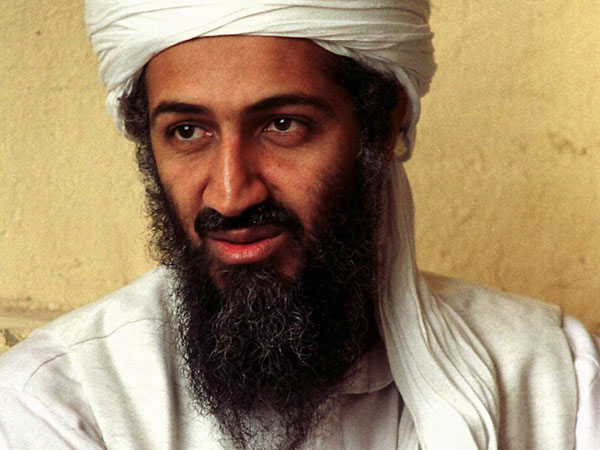 Pakistani Asset Helped in Hunt for Bin Laden, Sources Say