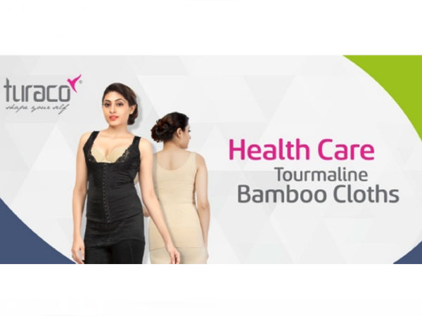 Buy Sanitary Napkin, Body Shape Cloths at Nature Abani
