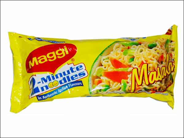 Nestle India Moves Bombay High Court against fssai