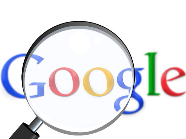 Remove unauthorised nude photos from Google search results
