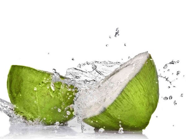 Coconut water to get new packaging